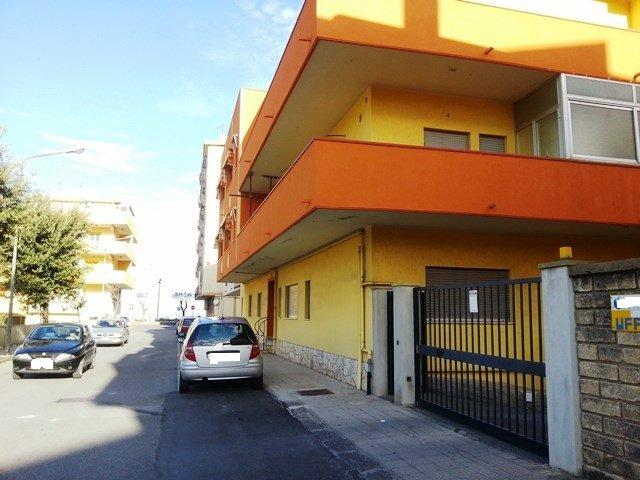 Appartamento in vendita a Venetico, 3 locali, zona Località: VENETICO, prezzo € 89.000 | Cambio Casa.it