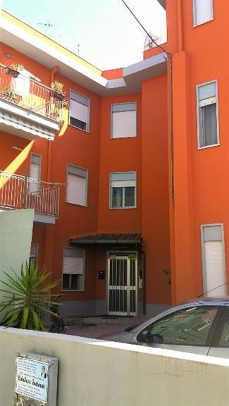Appartamento in vendita a Falcone, 2 locali, prezzo € 59.000 | Cambio Casa.it