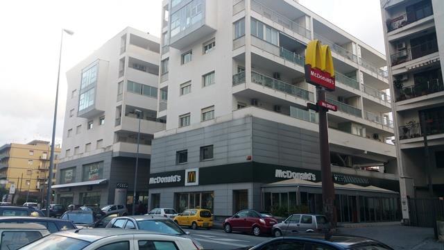 Appartamento in vendita a Messina, 3 locali, zona Località: CONTESSE/GAZZI, prezzo € 149.000 | Cambio Casa.it