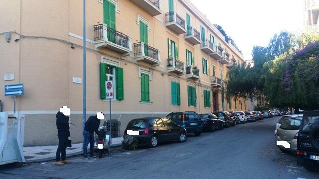 Ufficio / Studio in Vendita a Messina