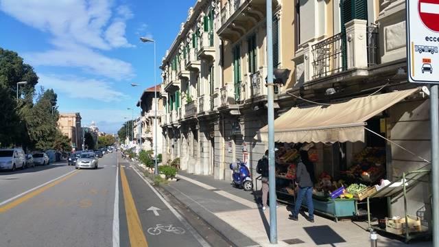 Soluzione Indipendente in vendita a Messina, 3 locali, zona Zona: C. storico: Duomo, via Garibaldi, c.so Cavour, prezzo € 98.000 | Cambio Casa.it