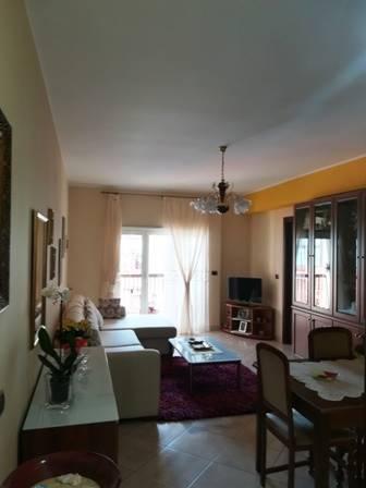 Salone - Rif. NV241