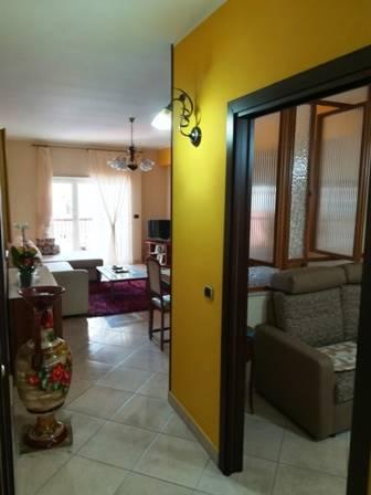 Corridoio - Rif. NV241