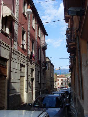 Negozio / Locale in affitto a Cosenza, 2 locali, zona Zona: Mazzini, prezzo € 600 | Cambio Casa.it