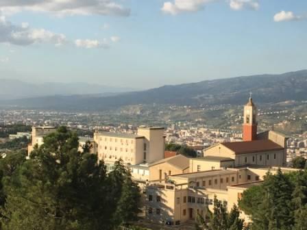 Appartamento in vendita a Dipignano, 5 locali, zona Zona: Laurignano, prezzo € 165.000 | Cambio Casa.it