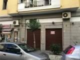 Immobile Commerciale in Vendita a Cosenza