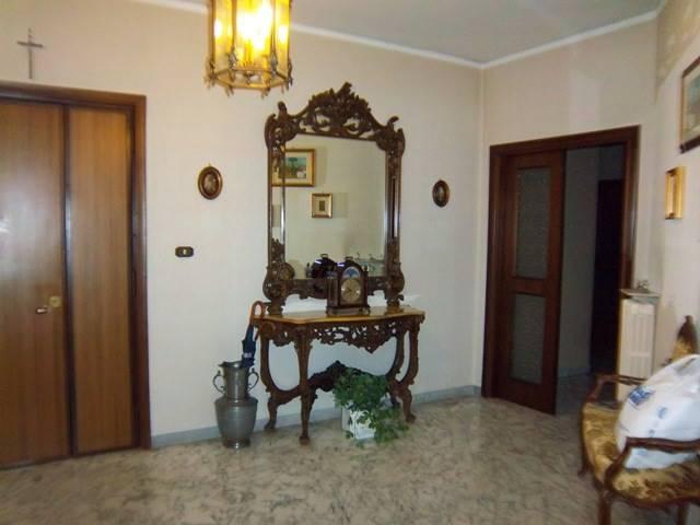 Appartamento in vendita a Cosenza, 6 locali, zona Località: ALIMENA, prezzo € 250.000 | CambioCasa.it