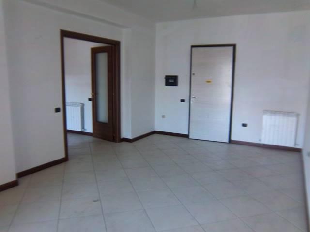 Appartamento in vendita a Rende, 4 locali, zona Zona: Quattromiglia, prezzo € 195.000 | CambioCasa.it