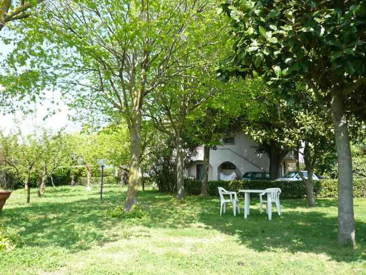 Rustico / Casale in vendita a Castiglione della Pescaia, 15 locali, zona Zona: Punta Ala, prezzo € 1.200.000 | Cambio Casa.it