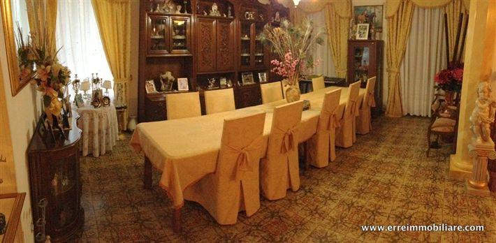 Villa in vendita a Follonica, 11 locali, zona Località: SAN LUIGI, prezzo € 1.500.000   Cambio Casa.it