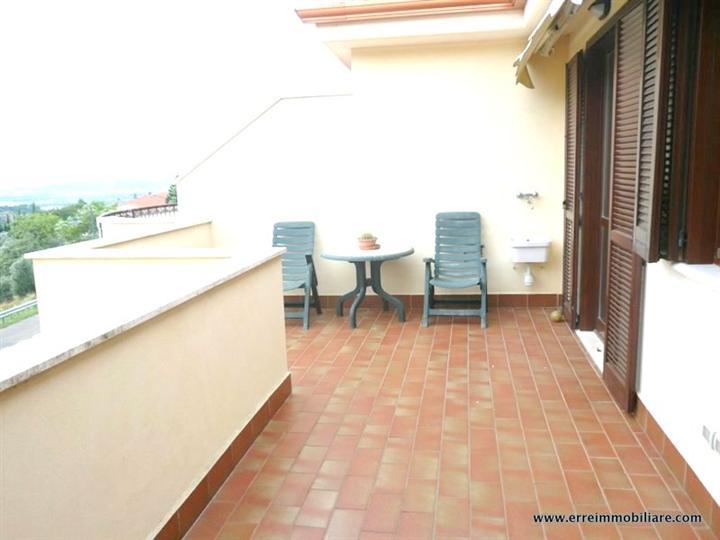 Soluzione Indipendente in vendita a Scarlino, 4 locali, zona Località: LA VALLE, prezzo € 230.000   Cambio Casa.it