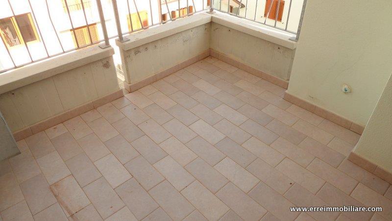 Appartamento in vendita a Scarlino, 2 locali, prezzo € 130.000 | CambioCasa.it