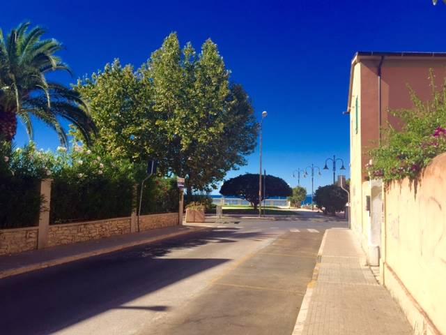 Attico / Mansarda in vendita a Follonica, 5 locali, zona Località: CENTRO, prezzo € 450.000 | CambioCasa.it