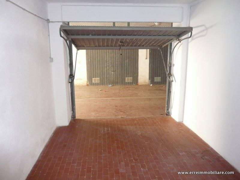 Box / Garage in vendita a Follonica, 1 locali, prezzo € 15.000 | CambioCasa.it