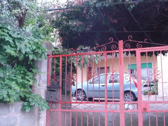 Appartamento in affitto a Roseto Capo Spulico, 4 locali, zona Località: MARINA SOPRA FERROVIA, Trattative riservate | CambioCasa.it