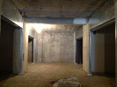 Box / Garage in vendita a Roseto Capo Spulico, 1 locali, zona Località: MARINA SOTTO FERROVIA, prezzo € 16.000 | CambioCasa.it