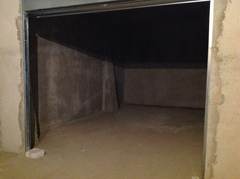 Box / Garage in vendita a Roseto Capo Spulico, 1 locali, zona Località: MARINA SOTTO FERROVIA, Trattative riservate | CambioCasa.it