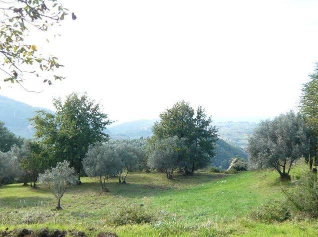 Soluzione Indipendente in vendita a Greve in Chianti, 15 locali, zona Zona: San Polo in Chianti, prezzo € 600.000   Cambio Casa.it