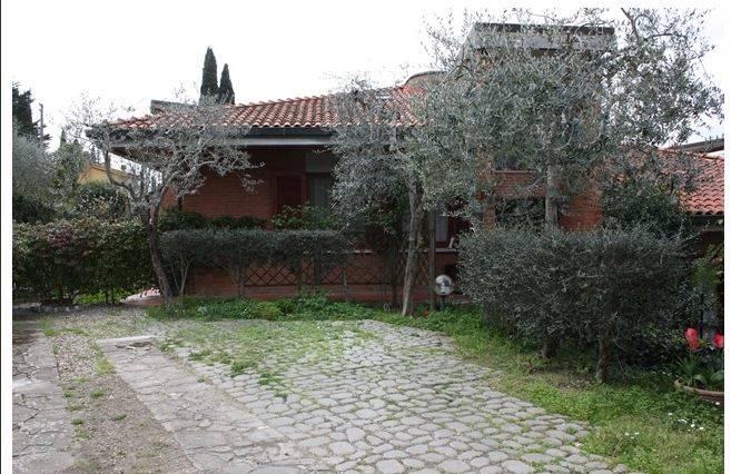 Villa in vendita a Bagno a Ripoli, 15 locali, zona Zona: Rimaggio, prezzo € 1.200.000 | Cambio Casa.it