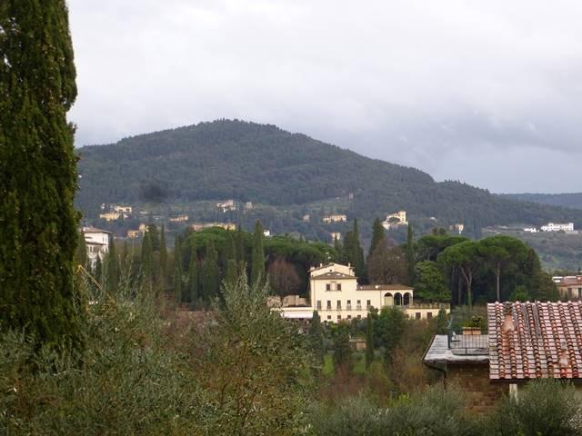 Villa in vendita a Firenze, 12 locali, zona Zona: 15 . Campo di Marte, Pagano, Amendola, Paolo Sarpi, Arena, prezzo € 1.800.000 | Cambio Casa.it