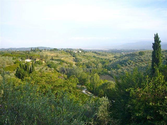 Villa in vendita a Bagno a Ripoli, 12 locali, zona Zona: Antella, prezzo € 2.400.000 | Cambio Casa.it