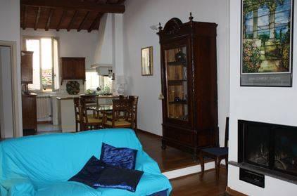 Appartamento in vendita a Firenze, 4 locali, zona Zona: 10 . Leopoldo, Rifredi, prezzo € 350.000 | Cambio Casa.it