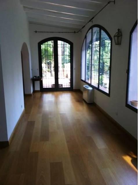 Villa in vendita a Bagno a Ripoli, 10 locali, zona Località: IL BIGALLO, prezzo € 850.000 | Cambio Casa.it