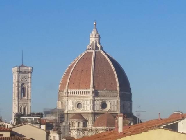 Attico / Mansarda in Vendita a Firenze