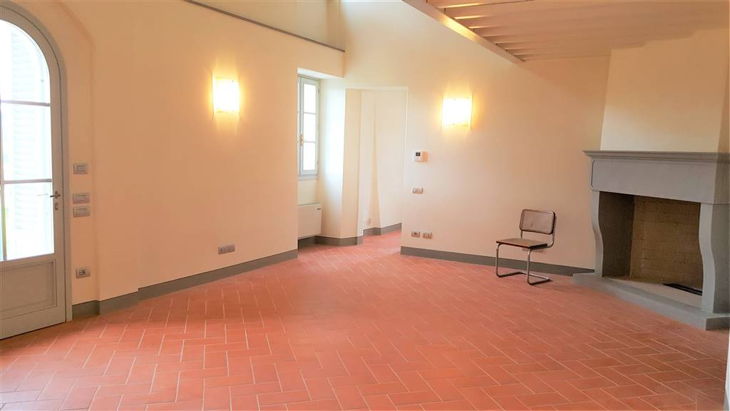 Casa in affitto a Firenze