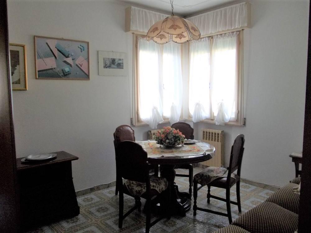 Appartamento in affitto a Copparo, 3 locali, prezzo € 400 | Cambio Casa.it