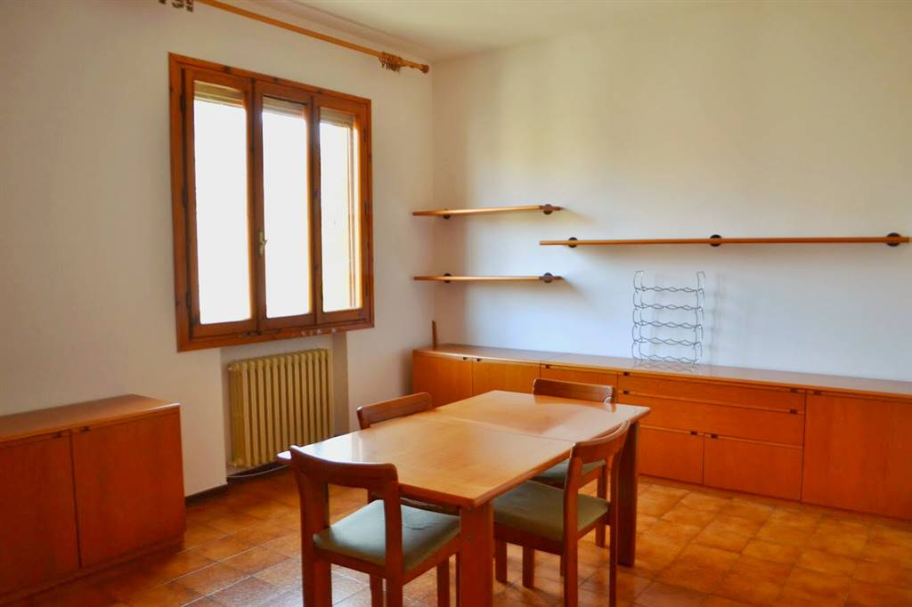 Casa in Vendita Ferrara