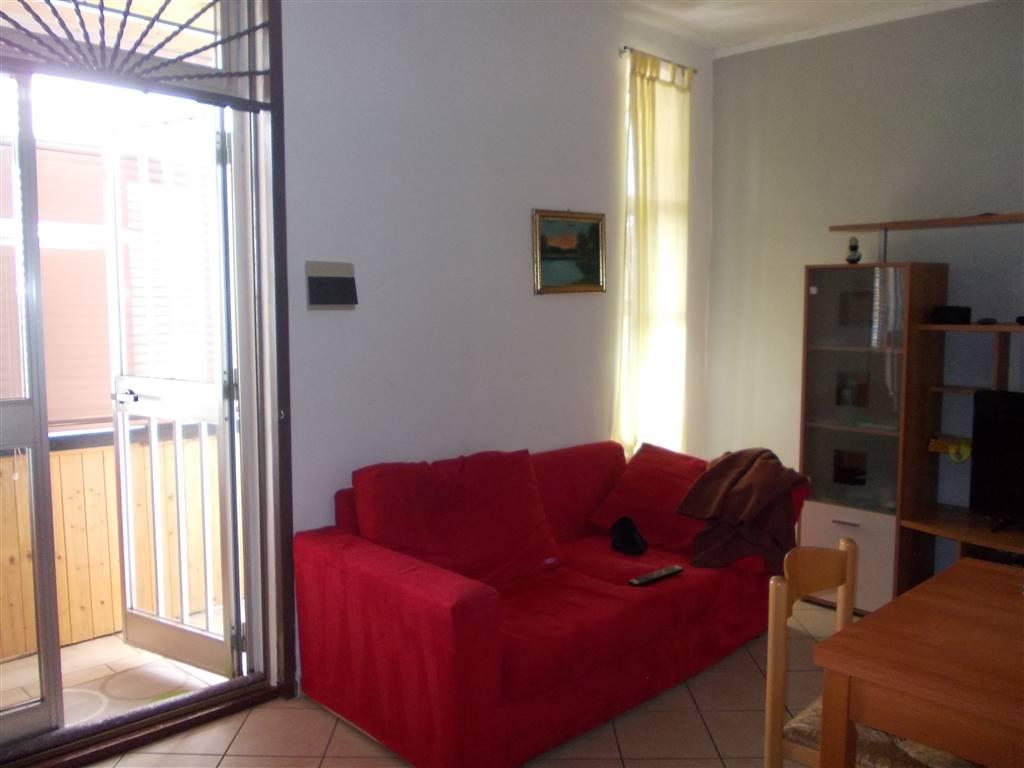 Appartamento in Vendita Ferrara