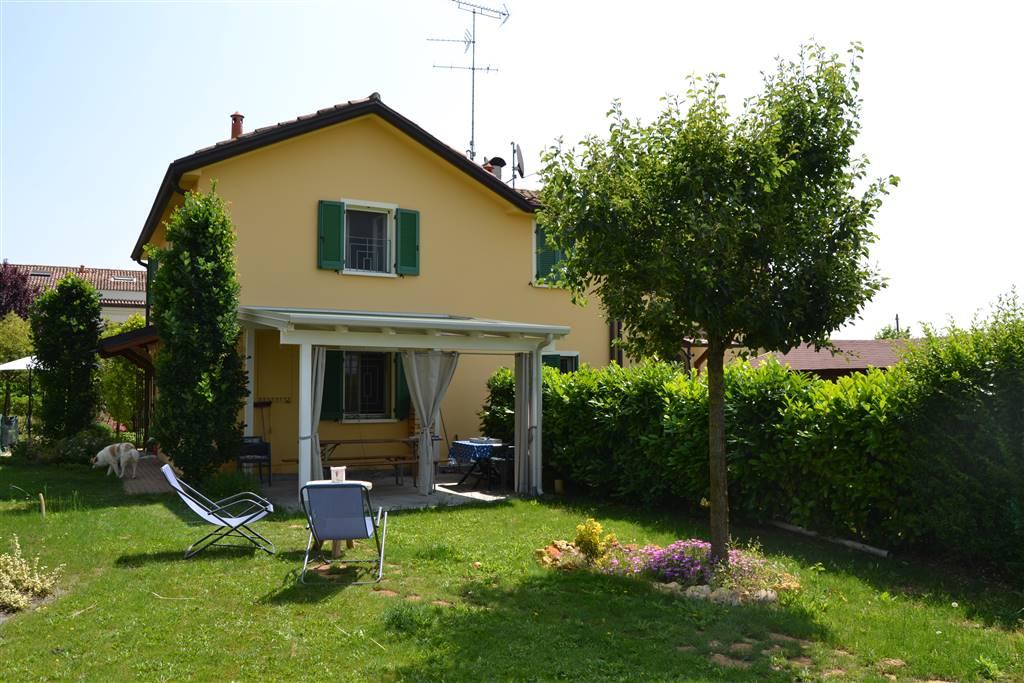 Casa  in Vendita a Ferrara