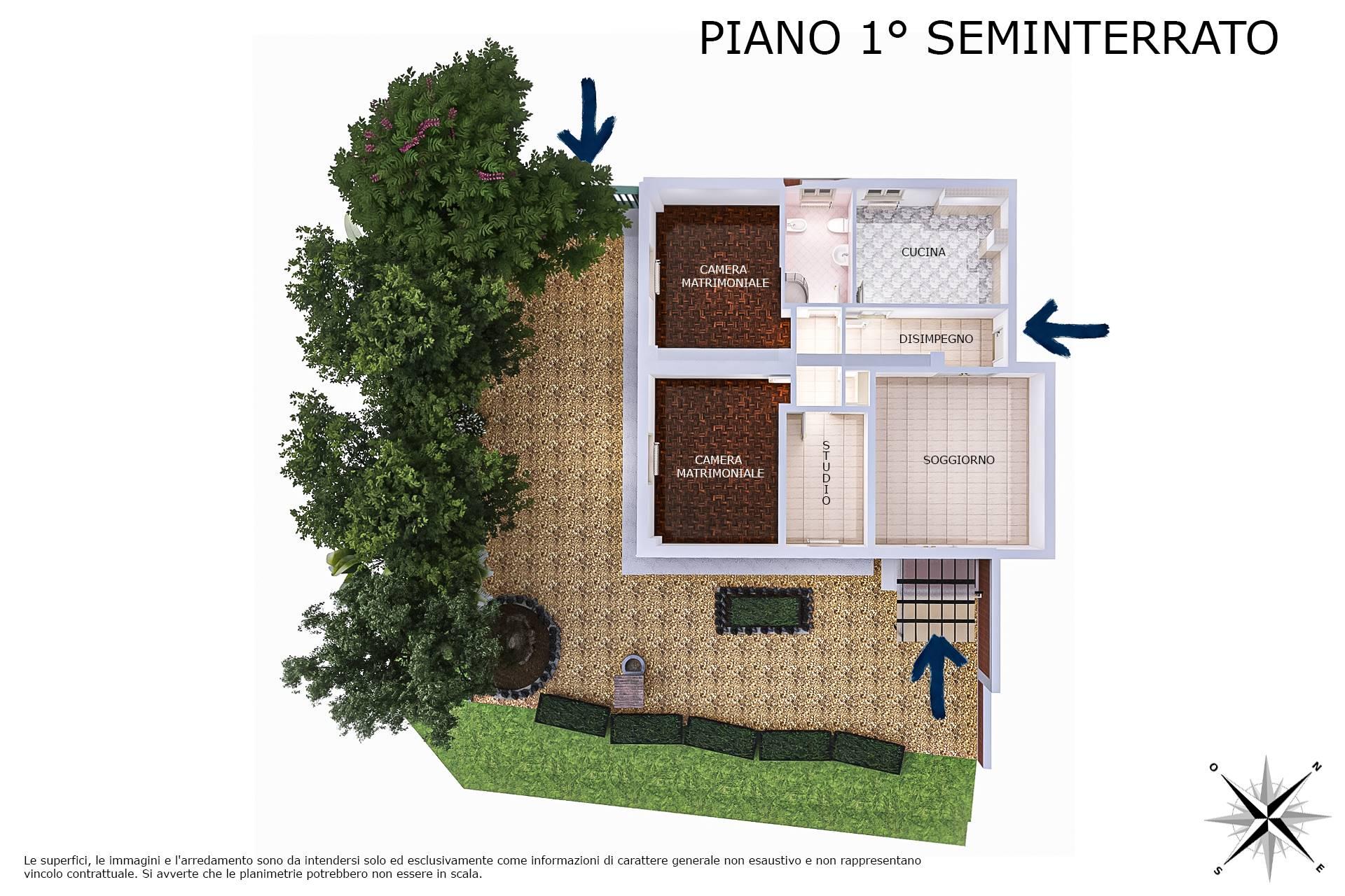 Planimetria 2D