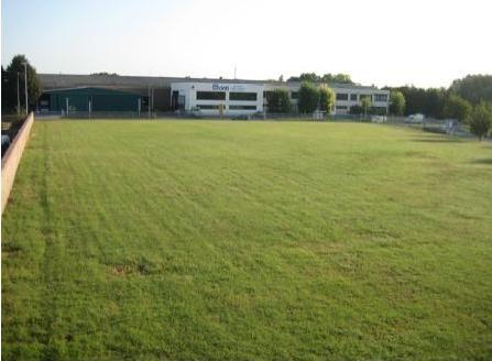 Terreno Edificabile Residenziale in vendita a Castel Maggiore, 9999 locali, prezzo € 490.000 | Cambio Casa.it