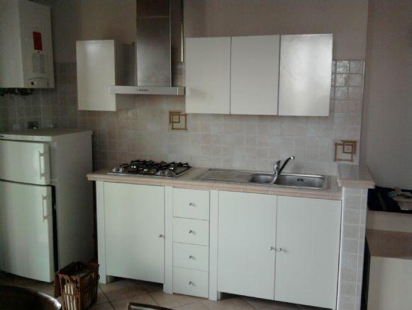 Appartamento in Vendita a Granarolo dell'Emilia
