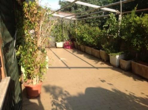 Appartamento in vendita a Argelato, 5 locali, prezzo € 199.000 | Cambio Casa.it