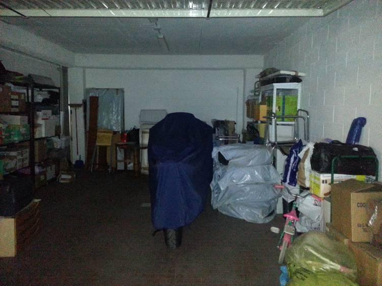 Box / Garage in vendita a Argelato, 1 locali, zona Zona: Funo, prezzo € 35.000 | Cambio Casa.it