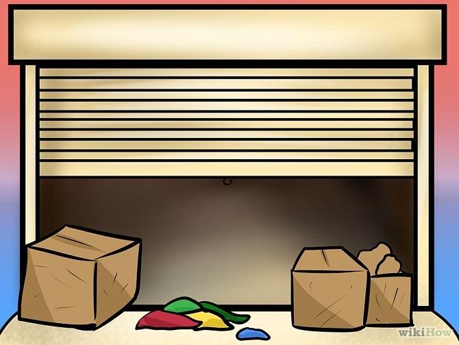 Box / Garage in vendita a Argelato, 1 locali, zona Zona: Funo, prezzo € 12.000 | Cambio Casa.it