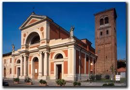 Terreno Edificabile Residenziale in vendita a San Pietro in Casale, 9999 locali, prezzo € 240.000 | Cambio Casa.it