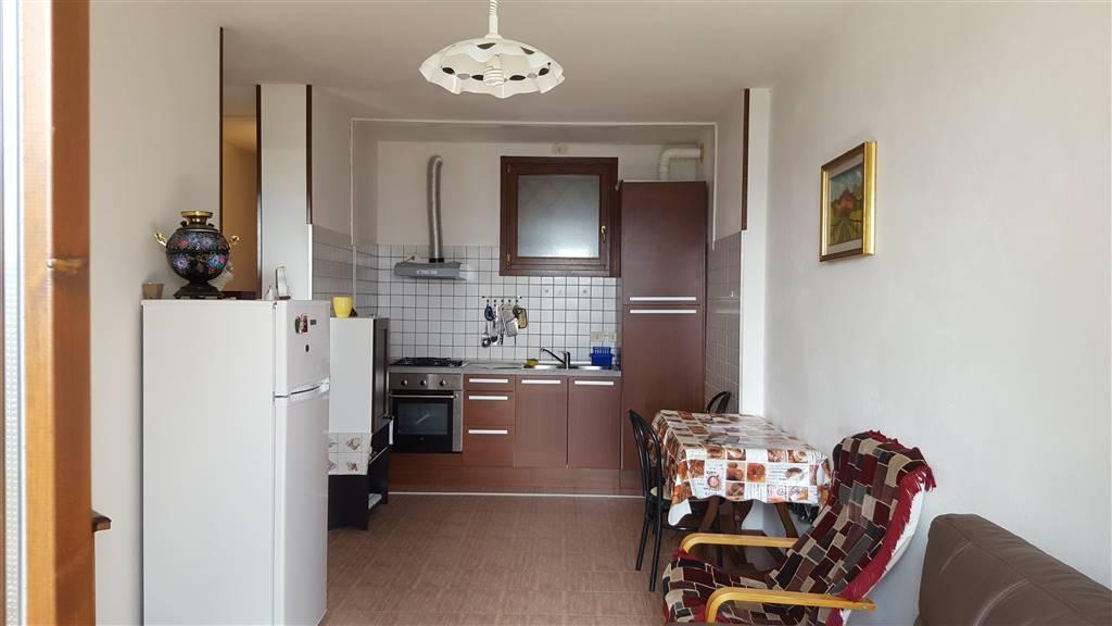 Appartamento in vendita a Loiano, 2 locali, prezzo € 48.000 | Cambio Casa.it