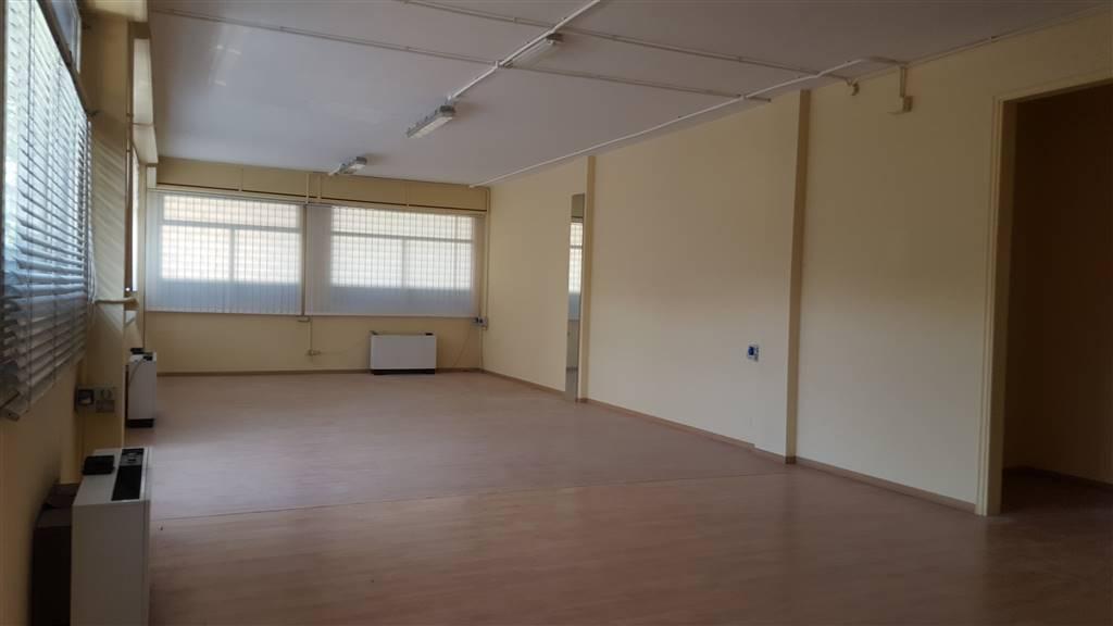 Laboratorio in affitto a Argelato, 2 locali, zona Zona: Funo, prezzo € 800 | Cambio Casa.it