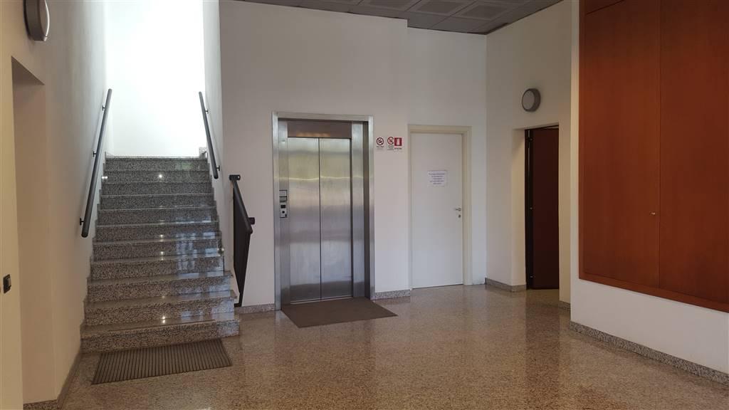 Ufficio / Studio in Affitto a Castel Maggiore