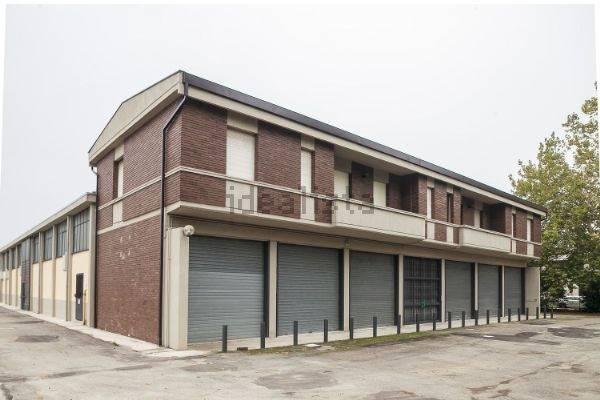 Laboratorio in vendita a Crespellano, 9999 locali, zona Località: MARTIGNONE, prezzo € 1.580.000 | Cambio Casa.it