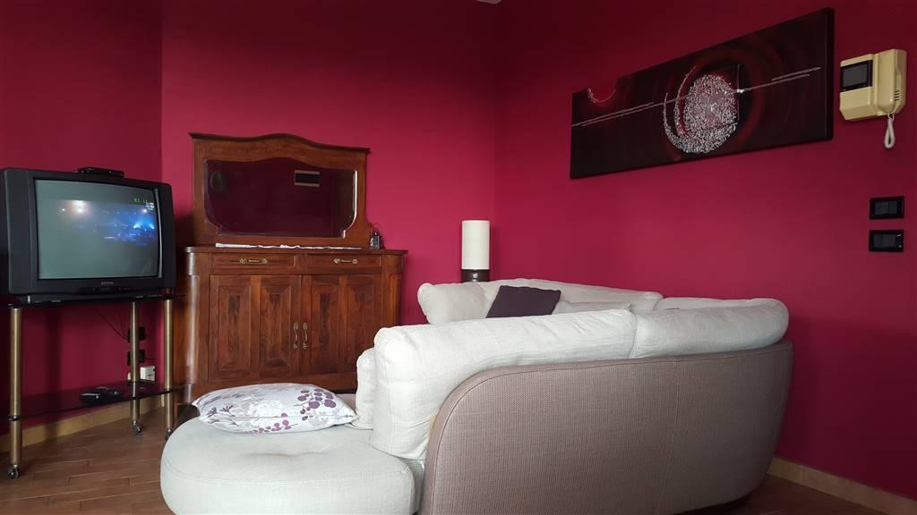 Appartamento in affitto a Argelato, 2 locali, zona Zona: Funo, prezzo € 530 | Cambio Casa.it