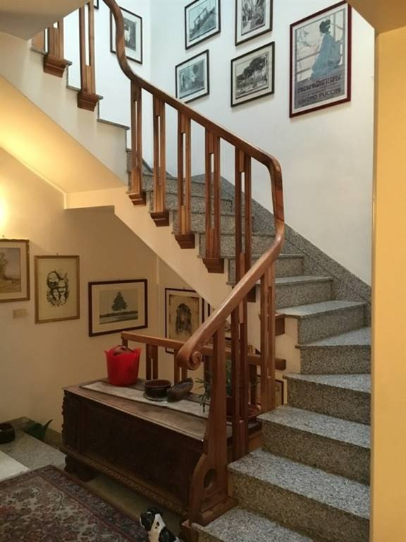 Soluzione Indipendente in vendita a Pisticci, 6 locali, prezzo € 198.000 | Cambio Casa.it