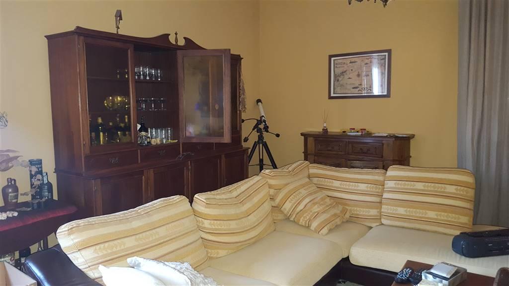 Appartamento in affitto a Castel Maggiore, 4 locali, prezzo € 650   Cambio Casa.it