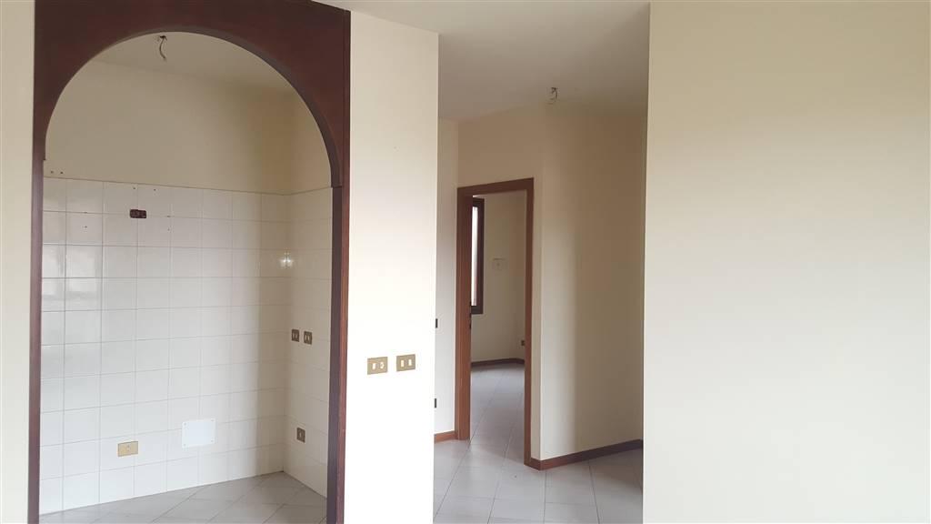 Appartamento in Vendita a Ravarino