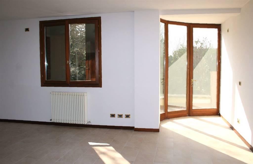 Appartamento in affitto a Minerbio, 3 locali, prezzo € 650 | CambioCasa.it