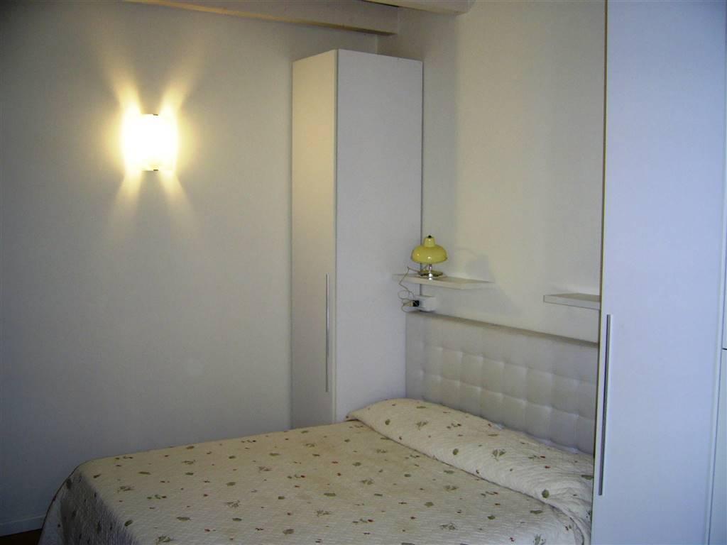 Appartamento in affitto a Mantova, 1 locali, zona Zona: Centro storico, prezzo € 430   CambioCasa.it